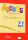 Access 4 Workbook