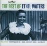 The Best of Ethel Waters  Ethel Waters