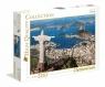 Puzzle Rio de Janeiro 500 elementów
