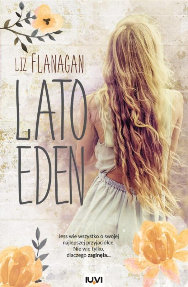 Lato Eden Flanagan Liz