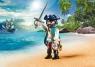 Pirat - figurka (70032)