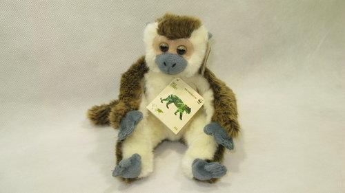 Małpka 23 cm