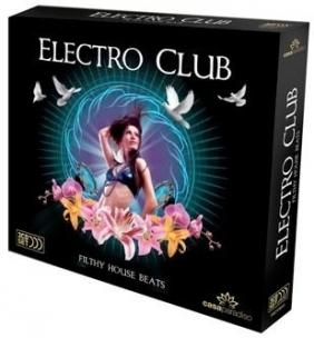 Electro Club (*)