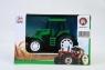 Traktor 12cm