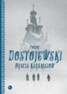 Bracia Karamazow (Wyd. 2014)