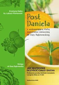 Post Daniela Dajka Krystyna, Piórkowski Łukasz