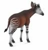 Okapi L