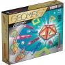 GEOMAG Panels Glitter 44 el. (532)