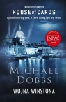 Wojna Winstona Dobbs Michael
