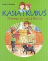 Kasia i Kubuś. Prezent od babci Celiny Landau Irena