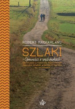 Szlaki Macfarlane Robert