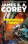 Persepolis Rising Corey James S. A.