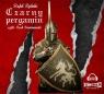 Czarny pergamin  (Audiobook)