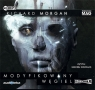 Modyfikowany węgiel (Audiobook) Morgan Richard
