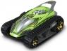 Nikko: Velocitrax zdalnie sterowany - zielony (10030)Wiek: 8+