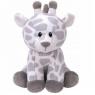 Maskotka Baby Ty Gracie - żyrafa 24 cm (82004)