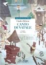 Canto di Natale książka +MP3 online