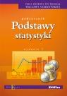 Podstawy statystyki Podręcznik