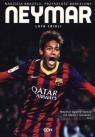 Neymar (okładka barcelońska)