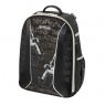 Plecak be.bag airgo Skater (50015122)