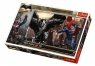 Batman v Superman - puzzle 160 elementów (15332)