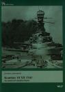 Kuantan 10 XII 1941 Anatomia brytyjskiej klęski  Jastrzębski Jarosław