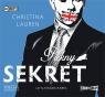 Piękny sekret(Audiobook) Lauren Christina
