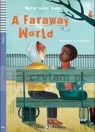A Faraway World +CD /A2/ Maria Luisa Banfi