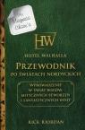 Hotel Walhalla Przewodnik po światach nordyckich