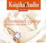 Oświadczyny. CD Audio
