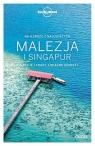 Malezja i Singapur