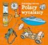 Klub Małego Patrioty Polscy wynalazcy