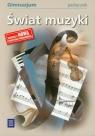 Świat muzyki Podręcznik