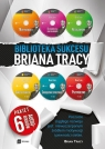 Biblioteka sukcesu Briana Tracy Pakiet 6 Audio CD