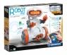 Naukowa Zabawa Technologic: Robot Mio - nowa generacja (50632)Wiek: 8+