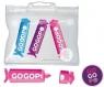 GoGoPo - Zakreślacz cukierki