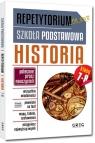 Repetytorium - szkoła podstawowa. Historia, kl. 7-8 (RPH78)