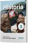 Historia. Klasa 3. Podręcznik dla szkoły branżowej I stopnia Mirosław Ustrzycki, Janusz Ustrzycki