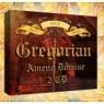 Gregorian - Ameno Domine 2CD set