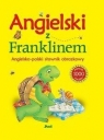 Angielski z Franklinem w.2018
