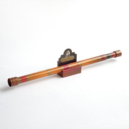 Teleskop Galileusza ozdobna replika do samodzielnego montażu