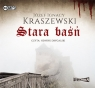 Stara baśń  (Audiobook) Kraszewski Józef Ignacy