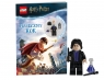 Lego Harry Potter. Magiczny rok (LNC6403S1)