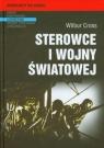 Sterowce I Wojny Światowej Cross Wilbur