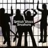 British Blues Breakers