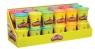 Play-Doh Tuba pojedyńcza mix (B6756)