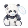 Niebieski nosek - panda Binky (GYW1572)