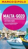 Malta. Gozo. Przewodnik Marco Polo z atlasem drogowym