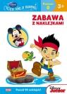 Ucz się z nami! Disney Junior