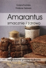Amarantus smacznie i zdrowo
